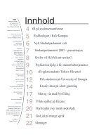 Unikum 6 –2002 (desember) - Page 2
