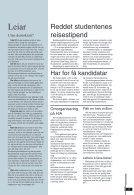Unikum 6 –2002 (desember) - Page 3