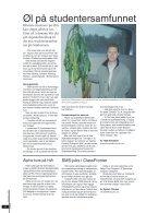 Unikum 6 –2002 (desember) - Page 4