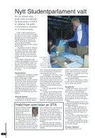 Unikum 6 –2002 (desember) - Page 6