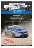 RallySport Magazine September 2016 - Page 2