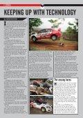 RallySport Magazine September 2016 - Page 4