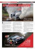 RallySport Magazine September 2016 - Page 5