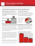 Academics - Page 7