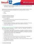 Ezequiel 12 - Plano de Governo - Page 3