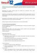Ezequiel 12 - Plano de Governo - Page 4