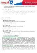 Ezequiel 12 - Plano de Governo - Page 5
