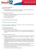 Ezequiel 12 - Plano de Governo - Page 6