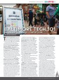 BALTIMORE'S BLUEPRINT - Page 7