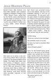 Emmanuel Life Magazine - September 2016 - Page 3