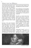 Emmanuel Life Magazine - September 2016 - Page 4