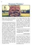 Emmanuel Life Magazine - September 2016 - Page 6