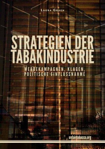 Tabakstrategien_2015_web