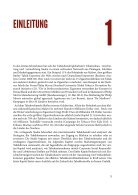Tabakstrategien_2015_web - Seite 5