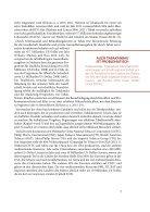 Tabakstrategien_2015_web - Seite 7