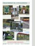 Schilder Katalog | SIPIRIT GmbH Kommunalbedarf | Qualitätsprodukte - Seite 2