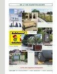 Schilder Katalog | SIPIRIT GmbH Kommunalbedarf | Qualitätsprodukte - Seite 3