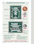 Schilder Katalog | SIPIRIT GmbH Kommunalbedarf | Qualitätsprodukte - Seite 6
