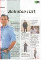 De_Markt_-_Gazet_Van_Antwerpen, sept 2016, jodevisscher - Page 2