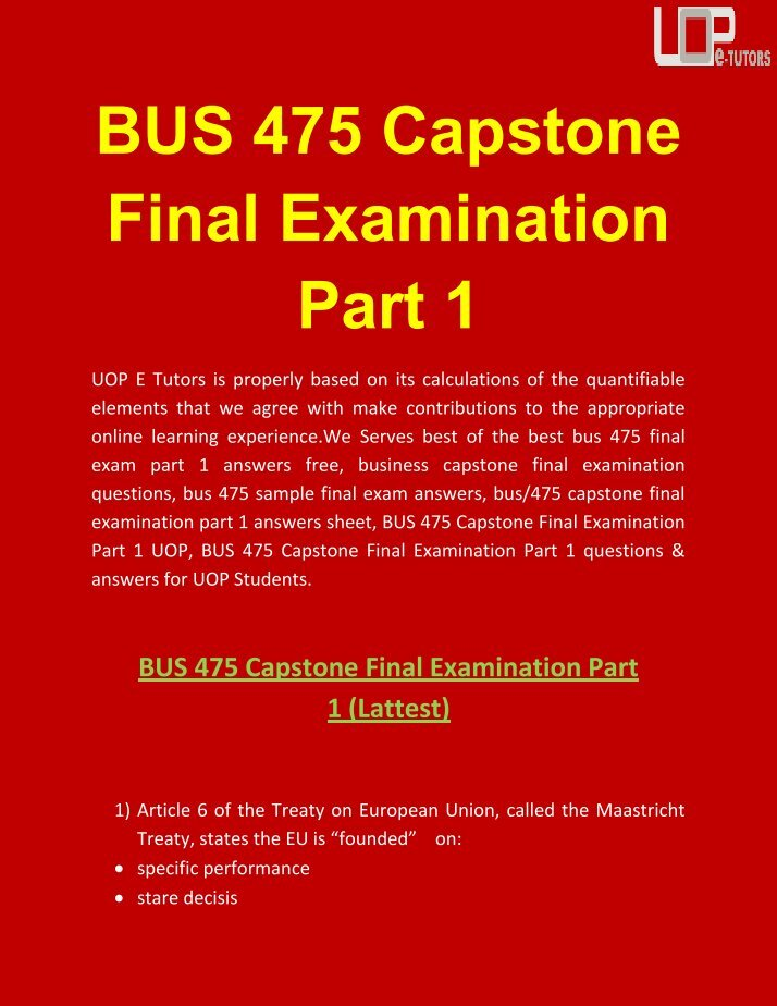 business communication 275 answer to final exam Com/ 295 new hire communication - free download as word doc  com 295 final exam (latest)  an& 4uestions &ou ma& answer.