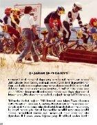 IBedisi1st_rev1 - Page 4