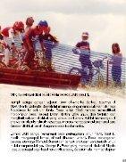 IBedisi1st_rev1 - Page 5