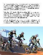 IBedisi1st_rev1 - Page 6