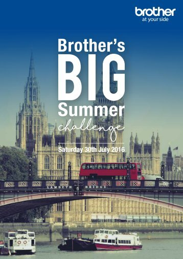 Brother's Big Summer Challenge Photo Book v4 low-res