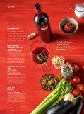 Tomaten! - Seite 3