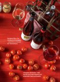 Tomaten! - Seite 4