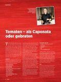 Tomaten! - Seite 5