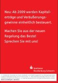 FAN-NEWS - SV Post Schwerin - Handball-Bundesliga - Page 5