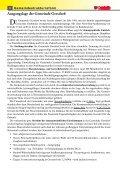zeitung_herbst_2012_.. - Gemeinde Gersdorf an der Feistritz - Seite 6
