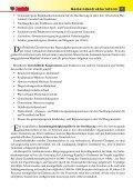 zeitung_herbst_2012_.. - Gemeinde Gersdorf an der Feistritz - Seite 7