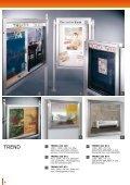 Vitrinen & Schaukästen| SIPIRIT GmbH Kommunalbedarf | Qualitätsprodukte - Seite 6