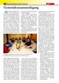 Gemeindegeschehen Die - Gemeinde Gersdorf an der Feistritz - Seite 4