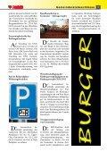 Gemeindegeschehen Die - Gemeinde Gersdorf an der Feistritz - Seite 7