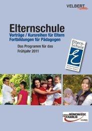 6. Phase - Volkshochschule Velbert/Heiligenhaus