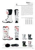 Alpinstars 2015 - Page 7