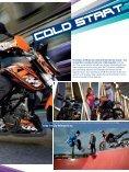 KTM Duke 125 - Page 5