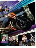 KTM Duke 125 - Page 7