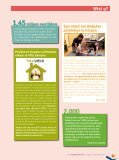 Sint-Huibrechtsstraat - Page 5