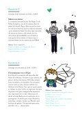 Conciertos en Familia - Page 4