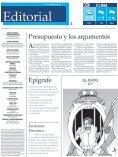 PRESUPUESTO - Page 2