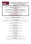 Souffleuse 2/2016 Die Programmzeitschrift des Theaters im Romanischen Keller, Herbst/Winter 2016 - Seite 5