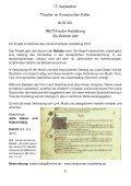 Souffleuse 2/2016 Die Programmzeitschrift des Theaters im Romanischen Keller, Herbst/Winter 2016 - Page 7