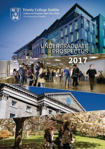 TCD-Prospectus-2017