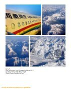 Tibet - March-April 2016 - Page 7