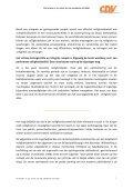 DE KETEN IS ZO STERK ALS DE ZWAKSTE SCHAKEL - Page 7