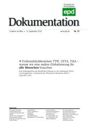 EPD-Dokumenation_TTIP
